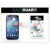 Eazyguard Samsung i9500 Galaxy S IV képernyővédő fólia - 1 db/csomag - Privacy