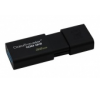 Kingston Pendrive 32GB DT100G3 USB 3.0 pendrive