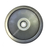 Elpumps (magyar) Motor inox pajzs szivattyúhoz  JPV 1500