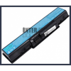Acer AS09A61 6600mAh