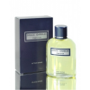 Chat D'or - Dolce Gambler After Shave / Dolce & Gabbana Pour Homme jellegű illat.