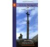 Portus Vitalis Bt. Zarándok útmutató: Camino Portugués - A Portugál Út - Lisszabon - Portó - Santiago utazás