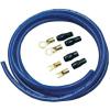 Conrad Akkumulátor kábel készlet, Sinus Live BK-16M