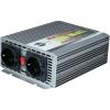 Conrad Inverter, ClassicPower CL570-D-12