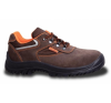 Beta 7254NA Munkavédelmi félcipő munkavédelmi cipő