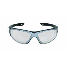 Beta 7091BC Védőszemüveg