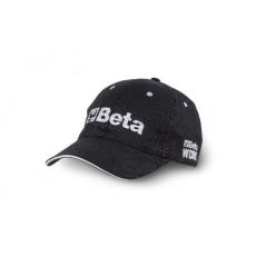 Beta 7982B Sapka