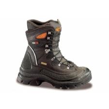 Beta 7327NKK Munkavédelmi csizma munkavédelmi cipő