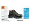 Beta 7208RK Munkavédelmi cipő munkavédelmi cipő