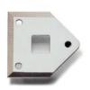Beta 341RL Tartalék vágókés a 341 típusú csővágó fogóhoz