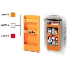 Beta 2499PF Flakontartó szerszám kiegészítő
