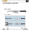 Beta 1540 lehúzókalapács, galvanizált