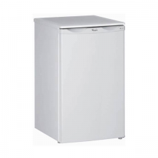 Whirlpool WMT 503 hűtőgép, hűtőszekrény