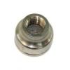 Phobya watercooling filter silver