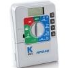 K-Rain RPS 46 Mini 6 zónás beltéri vezérlő