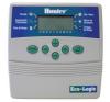 Hunter Eco Logic 6 zónás beltéri vezérlő öntözéstechnikai alkatrész