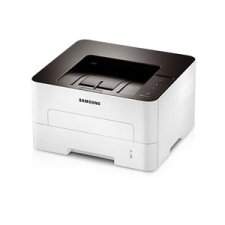 Samsung SL-M2825ND nyomtató