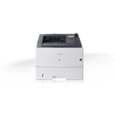Canon i-SENSYS LBP6780x nyomtató
