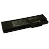 V7 akkumulátor (8cella, 4800mAh) Acer Aspire 5310 / 5520 / 5710 / 5910 / 5920 típusokhoz V7EA-AS5520X4