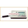 Mitutoyo Surftest SJ-310 Hordozható felületi érdességmérő készülék integrált nyomtatóval, érintőképernyővel.