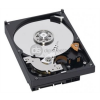 Western Digital 500GB 7200RPM 64MB SATA2 WD5003ABYX