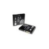 LG LGIP-470A Akkumulátor 800 mAh LI-ION (SBPL0094902) [LG GD330, LG KE970 Shine, LG KF600, LG KF750 Secret, LG KU970 Shine]