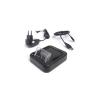 utángyártott Asztali töltő (csak készülék) [Samsung SGH-I900 Omnia]