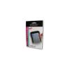 Myscreen Képernyővédő fólia törlőkendővel (1 db-os) CRYSTAL [ZTE V9]