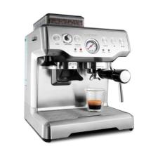 Catler ES 8012 kávéfőző