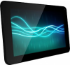 Overmax OV-BaseCore 9 8GB tablet pc