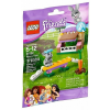 LEGO Friends - Nyuszi ketrece 41022