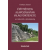 Romanika Kiadó ÉPÍTMÉNYEK ALAPOZÁSÁNAK VILÁGTÖRTÉNETE AZ ŐSKORTÓL A KÖZÉPKORIG