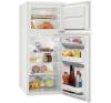 Zanussi ZRT 18100 WA hűtőgép, hűtőszekrény