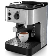 Russell Hobbs 18623-56 Allure kávéfőző