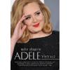 Marc Shapiro Adele - Életrajz