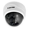 Vivotek Vivotek IP Dome Kamera FD8133