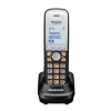 Panasonic KX-WT115