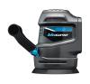 BluCave AC Excenter csiszoló 125mm excentercsiszoló