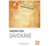 Gárdonyi Géza Gárdonyi Géza: Dávidkáné_PDF irodalom