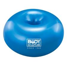 Bodysculpture Fitball fánk (50cm) fitness labda