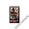 Sony Computer Killzone: Liberation Platinum /PSP