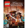 Disney Interactive LEGO Pirates of the Caribbean: The Video Game /PC