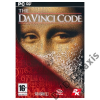 2K Games The DaVinci Code / PC
