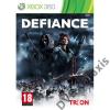Namco Bandai Defiance /X360