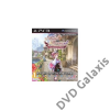 Nis America Atelier Rorona: The Alchemist of Arland /Ps3