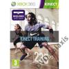 Microsoft Game Studios Nike+ Kinect Training (Kinect) /X360