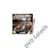 Namco Ridge Racer 3D /3DS