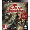 Deep Silver Dead Island GOTY Edition /PS3