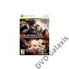 Square Enix Supreme Commander 2 /X360