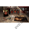 Nordic Games Painkiller: Hell & Damnation Collector's Edition /X360